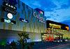 ИКЕА отваря новия си център за поръчки след седмица