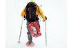 Английската армия се оборудва с български снегоходки на Small Foot