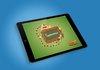 Създадоха първият български интерактивен буквар
