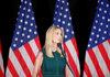 Иванка Тръмп ще подпомага жените предприемачи по целия свят