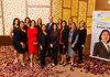 Бизнес дамите могат да се включат в безплатна лидерска програма на EY