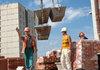 От НСИ отчитат подобрение в производството и строителството