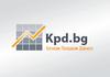 kpd.bg- мястото за вашите бизнес идеи