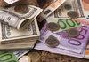 Доларът губи позиции спрямо еврото