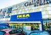 IKEA планира нови магазини в два града у нас