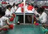 Китайската икономика показва признаци на забавяне