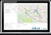 GPS проследяването в полза на бизнеса