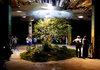 Започва строежът на първия подземен парк в Ню Йорк