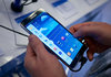 Samsung представя Note 8 през август