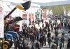Фермерите в страната готвят протести