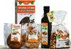 Българско орехово масло предизвика интереса на Европа