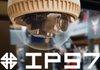 """""""ИПС 7"""" ЕООД: Все повече хора се доверявар на видеонаблюдението"""