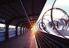 Свръхзвуковият транспорт Hyperloop може да минава през София