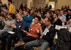 Преакселераторската програма на Start it Smart набира кандидати