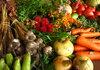 България е лидер в биопроизводството