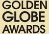 Кои са номинациите за Златен глобус?