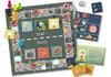 Българската настолна игра за деца предприемачи търси финансиране