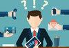 Кои са грешките, които спъват бизнеса в България