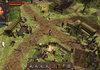 Tritan Studios създават историческа образователна игра
