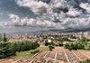 Ръст на цените и търсенето на имоти в Стара Загора