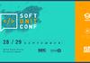 Soft Unit Conference разкрива възможностите за реализация в технологичния сектор у нас
