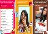 Facebook създава приложение за тийнейджъри