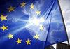 Неравенството в доходите в ЕС може да доведе до политическо недоволство