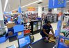 Разкритите нови работни места в САЩ достигат невиждан ръст от 18 месеца насам