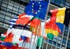 България и Румъния получиха подкрепата на Гърция за влизане в Шенген
