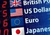 Напрежението в световната търговия се отразява негативно върху валутния пазар