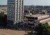 Спад в броя на икономическите престъпления в Добрич, за сметка на щетите от тях