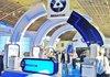 """""""Росатом"""" откри компания за развитие на 3D технологии"""