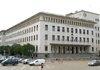 Според управителят на БНБ левът и банките са стабилни