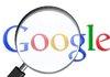 Скоро ще можем да търсим работа директно през Google