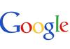 MOVE.BG и Google отключват дигиталния потенциал на България и Европа