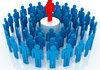 50 правила на успешния лидер (втора част)