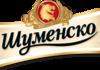 """""""Колекция на пивоварите"""" е най-новото предложение на Шуменско специално за сезон 2018"""