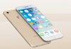 Новият iPhone излиза на пазара през септември