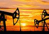 Петролът продължава да поддържа цени на 69 долара, а запасите и добивът в САЩ намаляват