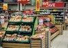 В САЩ инфлацията достигна ниво от 2%