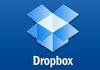 Dropbox става публична компания