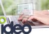 Идео Груп: Фирменият софтуер и корпоративният хостинг с все по-голямо значение за успеваемостта на бизнеса