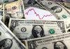 Рекордни стойности на инвестициите от страна на американски фирми за рисков капитал