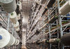 Миролио инвестира 43 млн. лв. в текстилния си бизнес