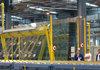 Българските заводи на Sisecam са увеличили продажбите си с 22%