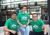 Българският Google за клинични проучвания