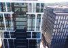 BSR Sofia приключи изграждането на офис комплекс за 30 млн. евро