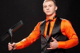 Бизнесменът Даниел Бачорски: Не е срамно да си чистач