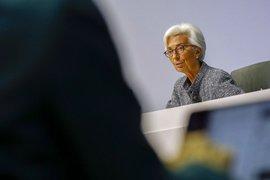 """Италия трябва да предприеме """"амбициозни"""" постпандемични икономически реформи"""