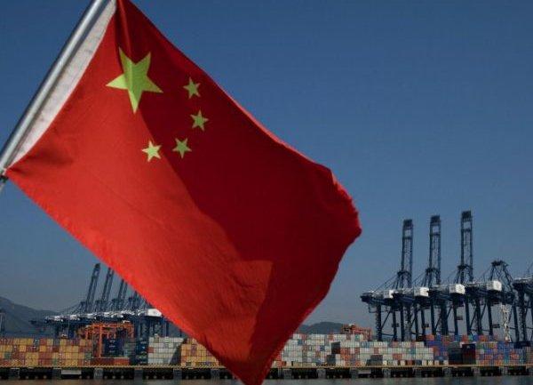 Китай с все по-осезаема пропаст между бедни и богати